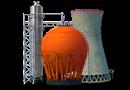Fireclay průmyslové stavby služby