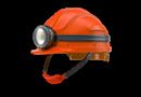 Fireclay stavební údržba služby