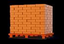 Fireclay žáruvzdorné vyzdívky služby